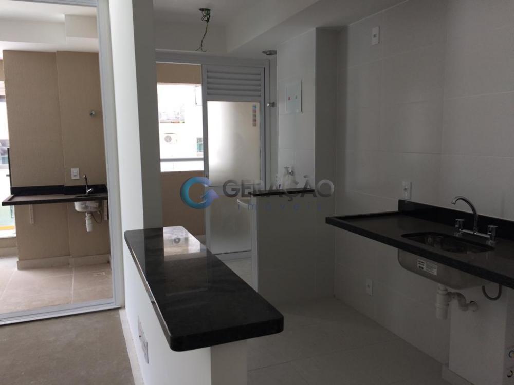 Comprar Apartamento / Padrão em São José dos Campos apenas R$ 695.000,00 - Foto 6