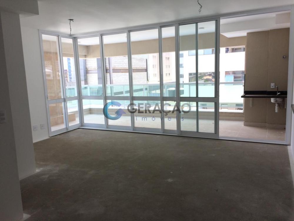 Comprar Apartamento / Padrão em São José dos Campos apenas R$ 695.000,00 - Foto 5