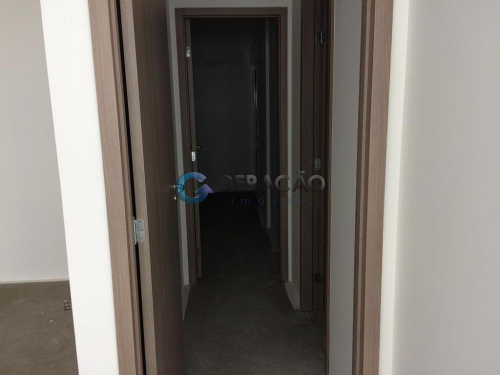Comprar Apartamento / Padrão em São José dos Campos apenas R$ 695.000,00 - Foto 7