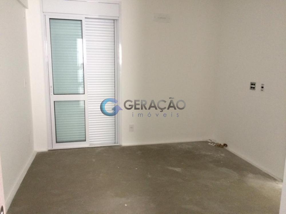 Comprar Apartamento / Padrão em São José dos Campos apenas R$ 695.000,00 - Foto 8