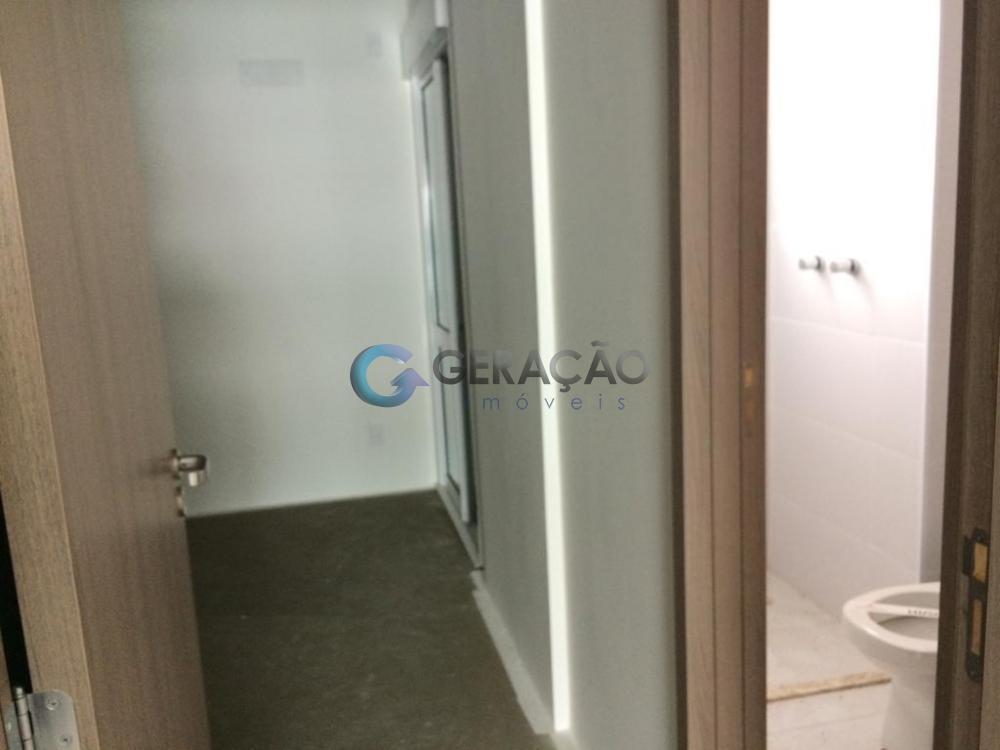 Comprar Apartamento / Padrão em São José dos Campos apenas R$ 695.000,00 - Foto 11