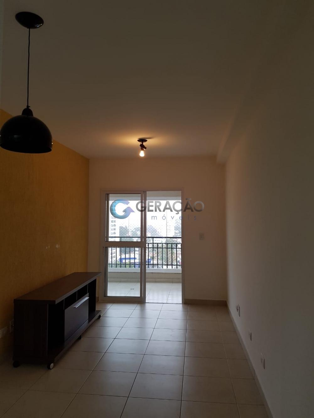 Comprar Apartamento / Padrão em São José dos Campos apenas R$ 430.000,00 - Foto 4