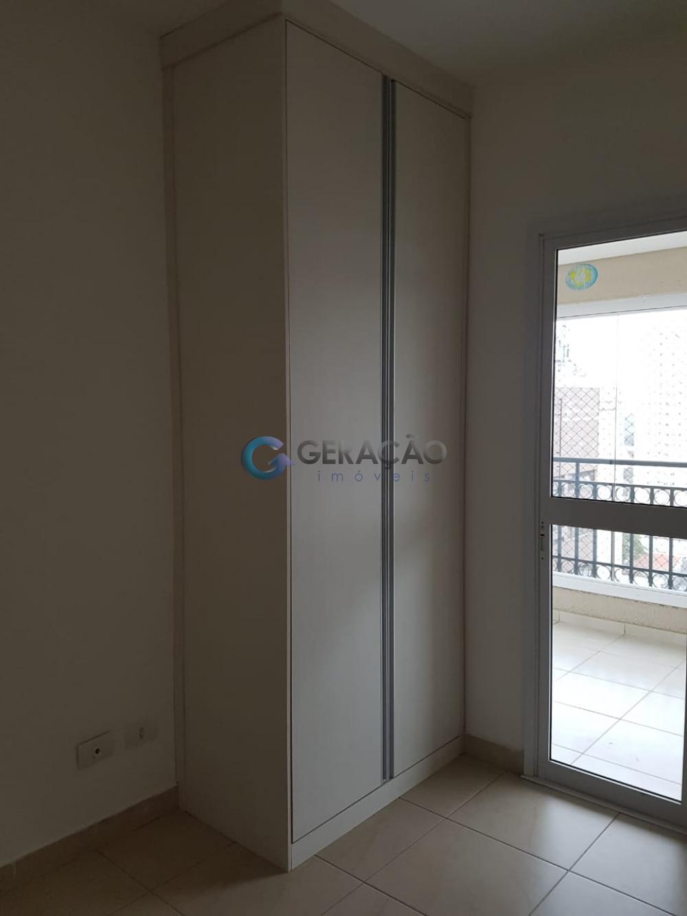 Comprar Apartamento / Padrão em São José dos Campos apenas R$ 430.000,00 - Foto 9