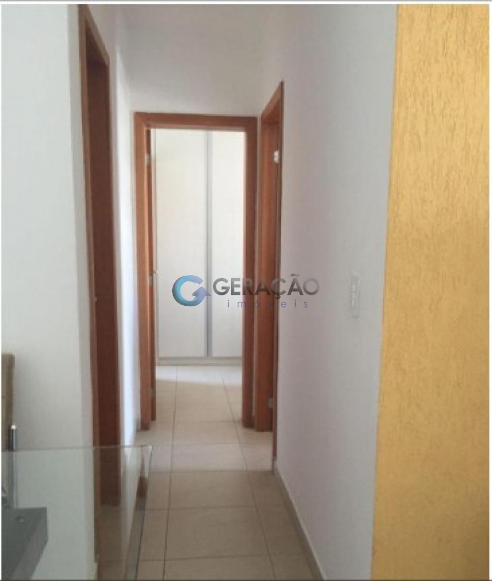 Comprar Apartamento / Padrão em São José dos Campos apenas R$ 430.000,00 - Foto 15
