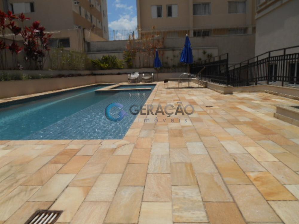 Comprar Apartamento / Padrão em São José dos Campos apenas R$ 430.000,00 - Foto 17