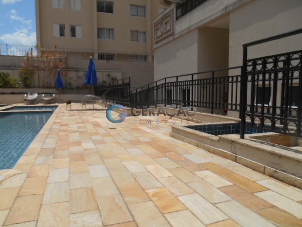 Comprar Apartamento / Padrão em São José dos Campos apenas R$ 430.000,00 - Foto 18