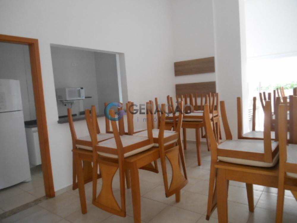 Comprar Apartamento / Padrão em São José dos Campos apenas R$ 430.000,00 - Foto 21