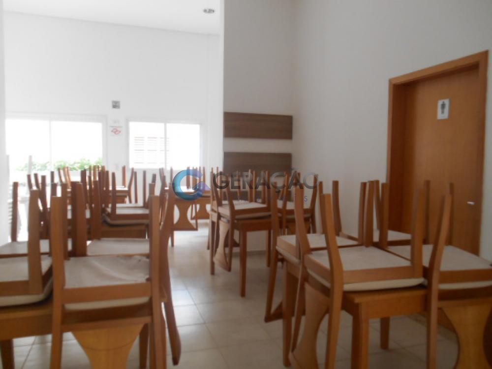 Comprar Apartamento / Padrão em São José dos Campos apenas R$ 430.000,00 - Foto 22