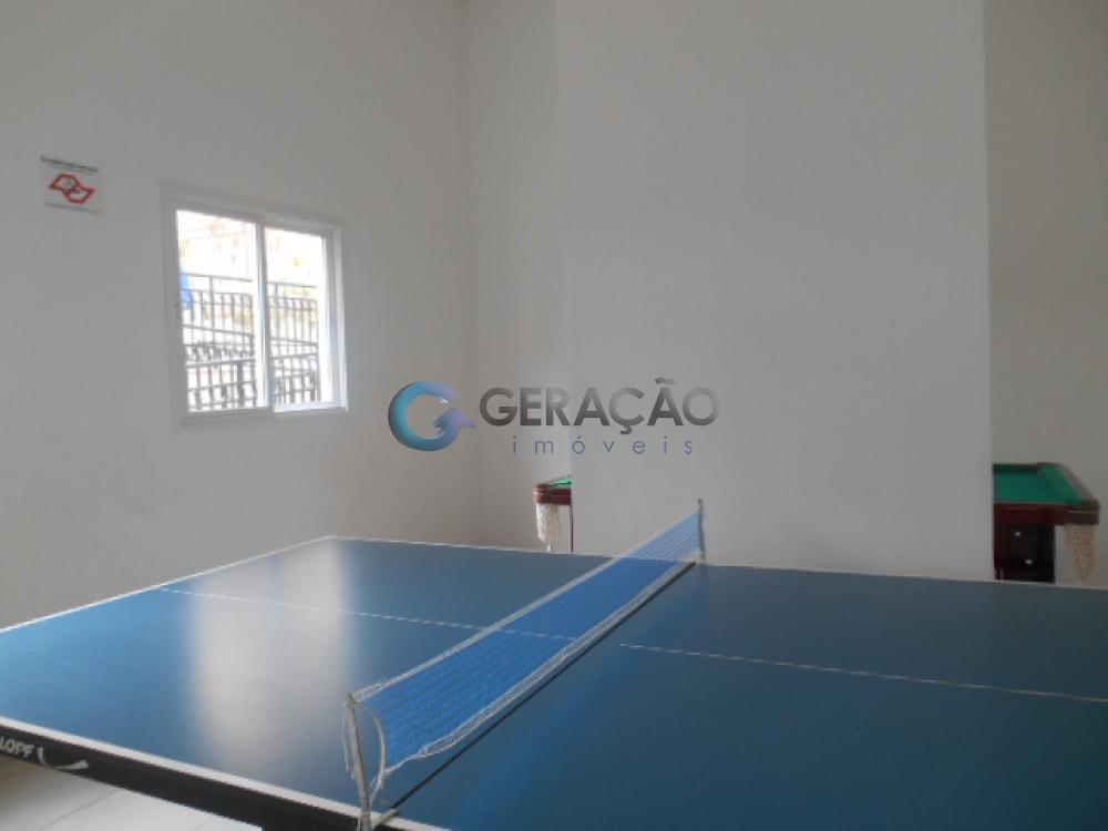 Comprar Apartamento / Padrão em São José dos Campos apenas R$ 430.000,00 - Foto 23