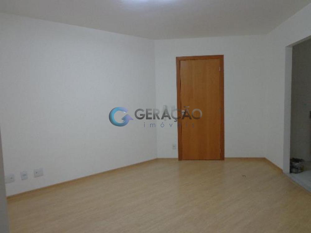 Alugar Apartamento / Padrão em São José dos Campos apenas R$ 1.800,00 - Foto 1