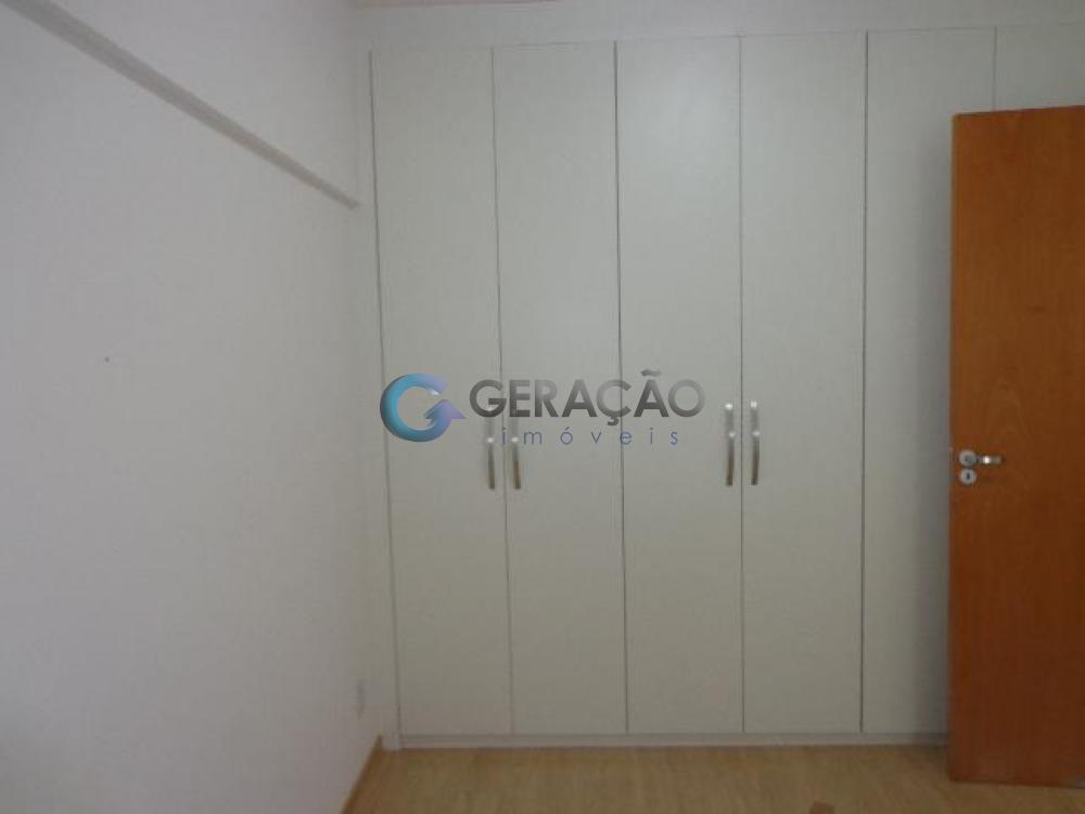Alugar Apartamento / Padrão em São José dos Campos apenas R$ 1.800,00 - Foto 8