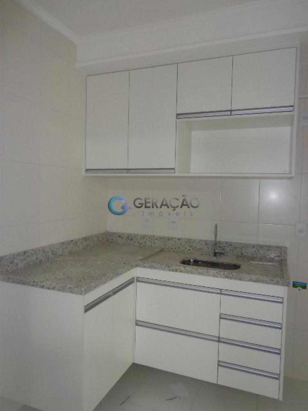 Alugar Apartamento / Padrão em São José dos Campos apenas R$ 1.800,00 - Foto 9