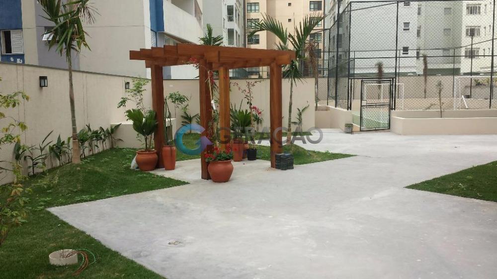Alugar Apartamento / Padrão em São José dos Campos apenas R$ 1.800,00 - Foto 12