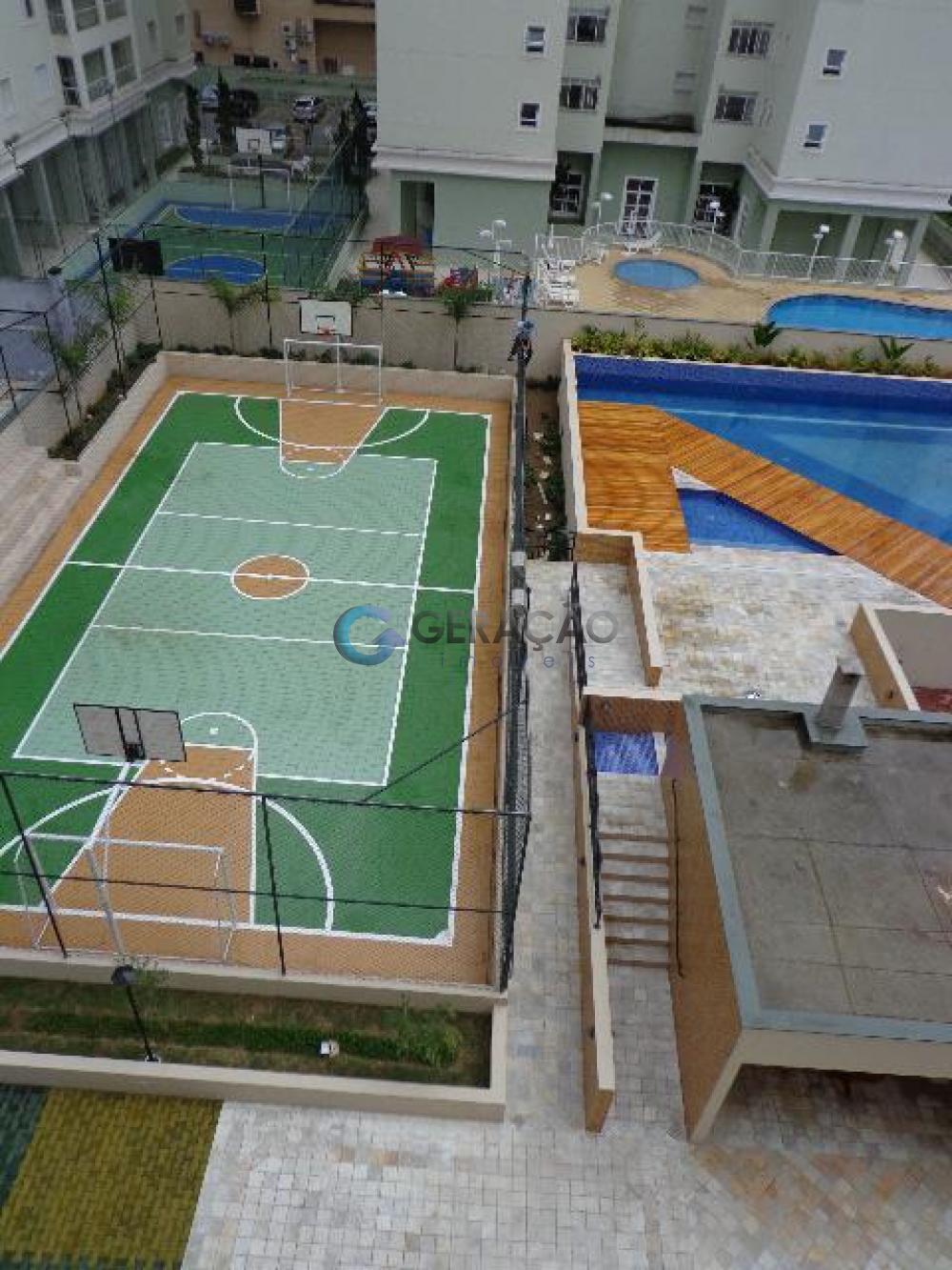 Alugar Apartamento / Padrão em São José dos Campos apenas R$ 1.800,00 - Foto 15