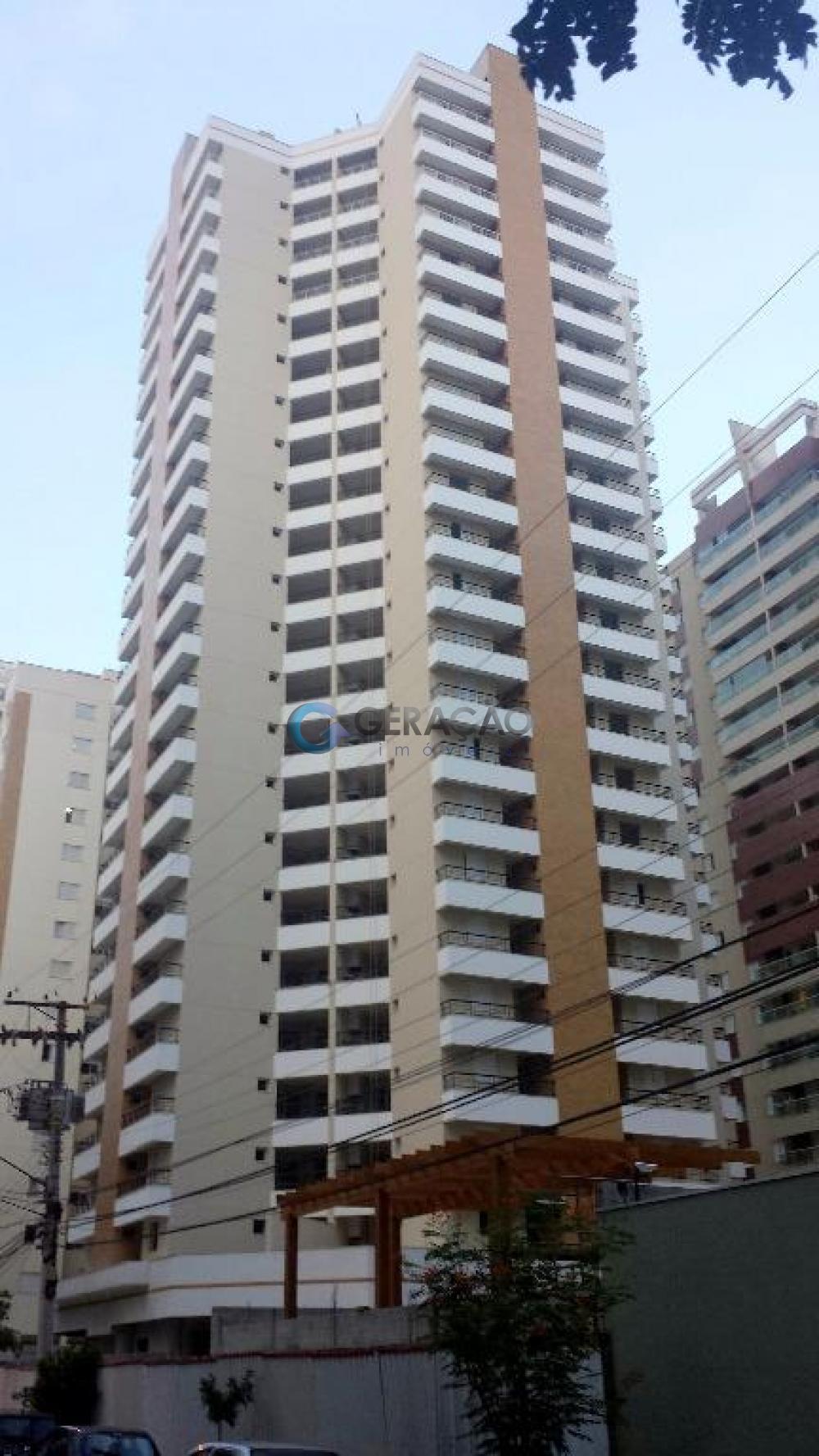 Alugar Apartamento / Padrão em São José dos Campos apenas R$ 1.800,00 - Foto 16