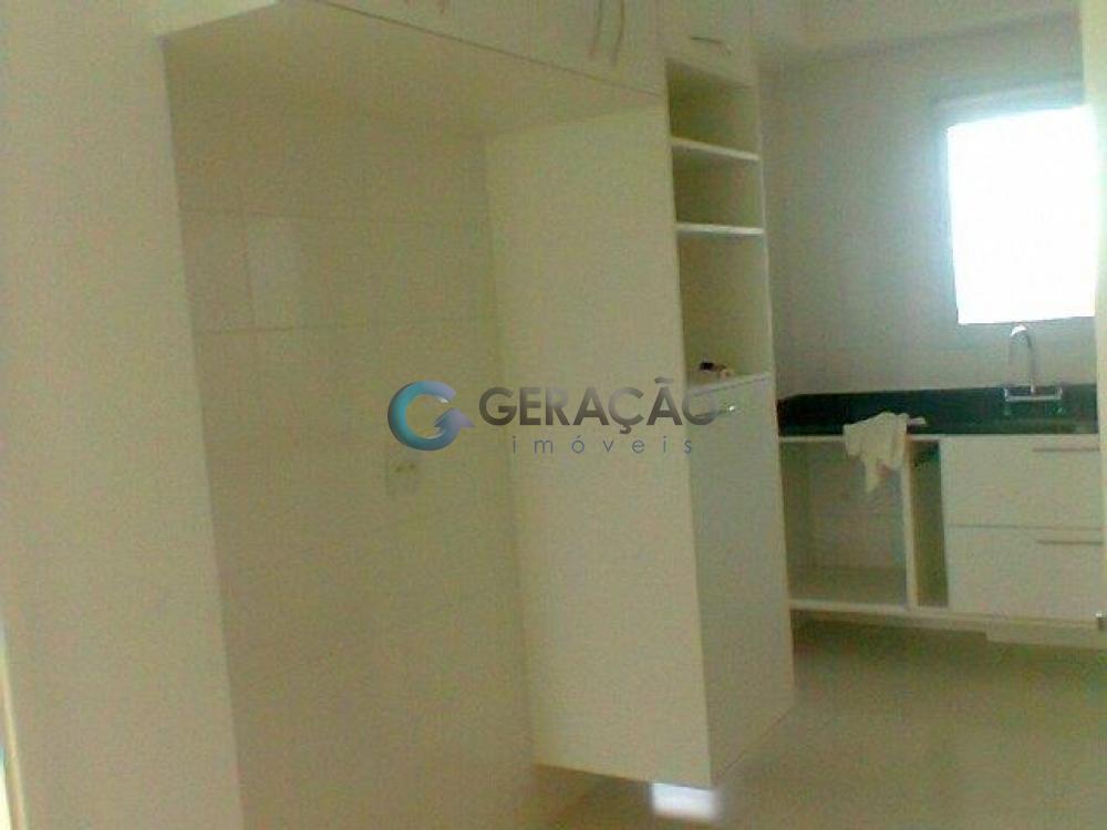 Alugar Apartamento / Padrão em São José dos Campos R$ 5.600,00 - Foto 20