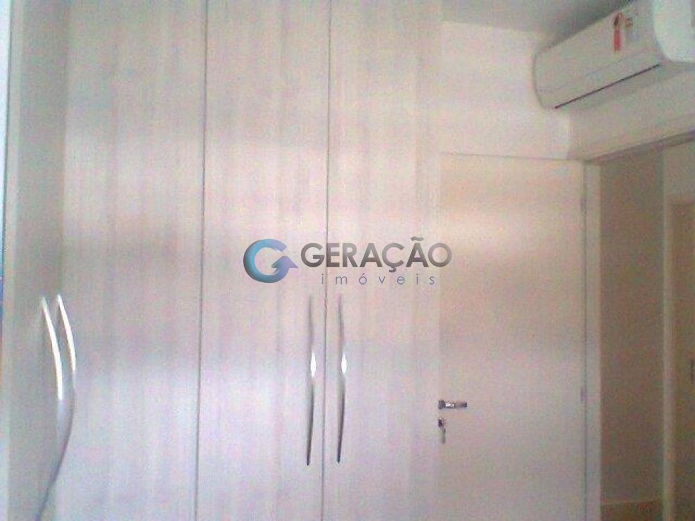 Alugar Apartamento / Padrão em São José dos Campos R$ 5.600,00 - Foto 15
