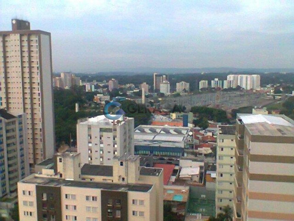 Alugar Apartamento / Padrão em São José dos Campos R$ 5.600,00 - Foto 27
