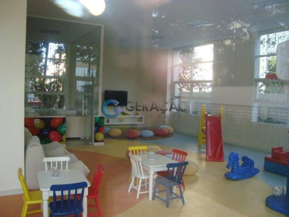 Alugar Apartamento / Padrão em São José dos Campos R$ 5.600,00 - Foto 31