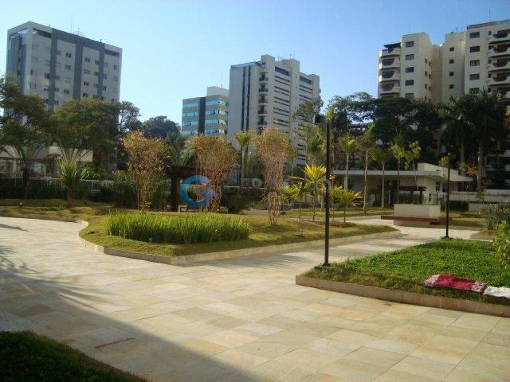 Alugar Apartamento / Padrão em São José dos Campos R$ 5.600,00 - Foto 32