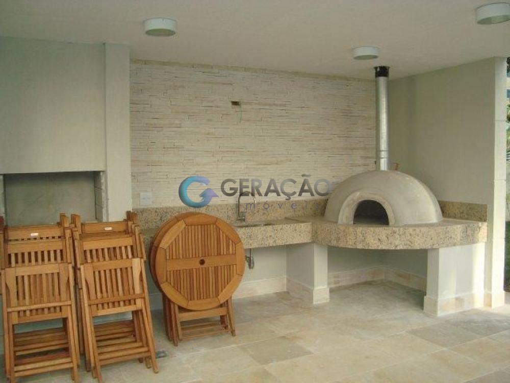 Alugar Apartamento / Padrão em São José dos Campos R$ 5.600,00 - Foto 33