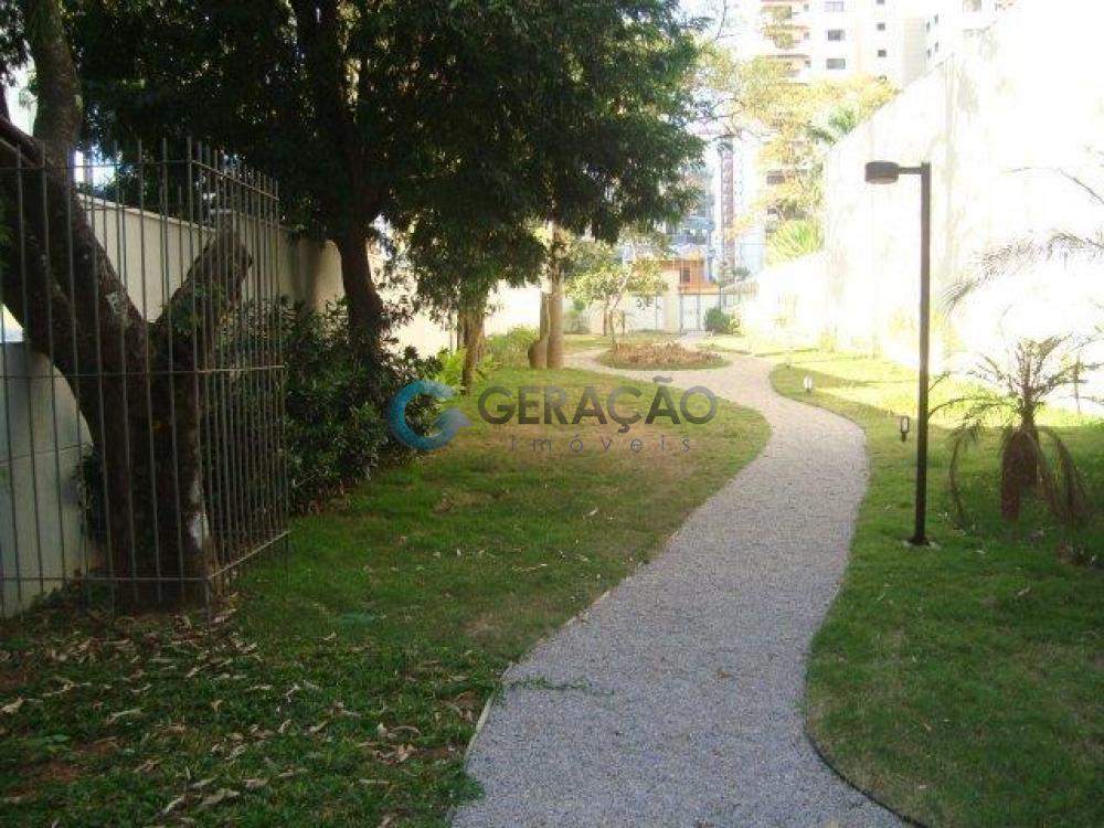 Alugar Apartamento / Padrão em São José dos Campos R$ 5.600,00 - Foto 36