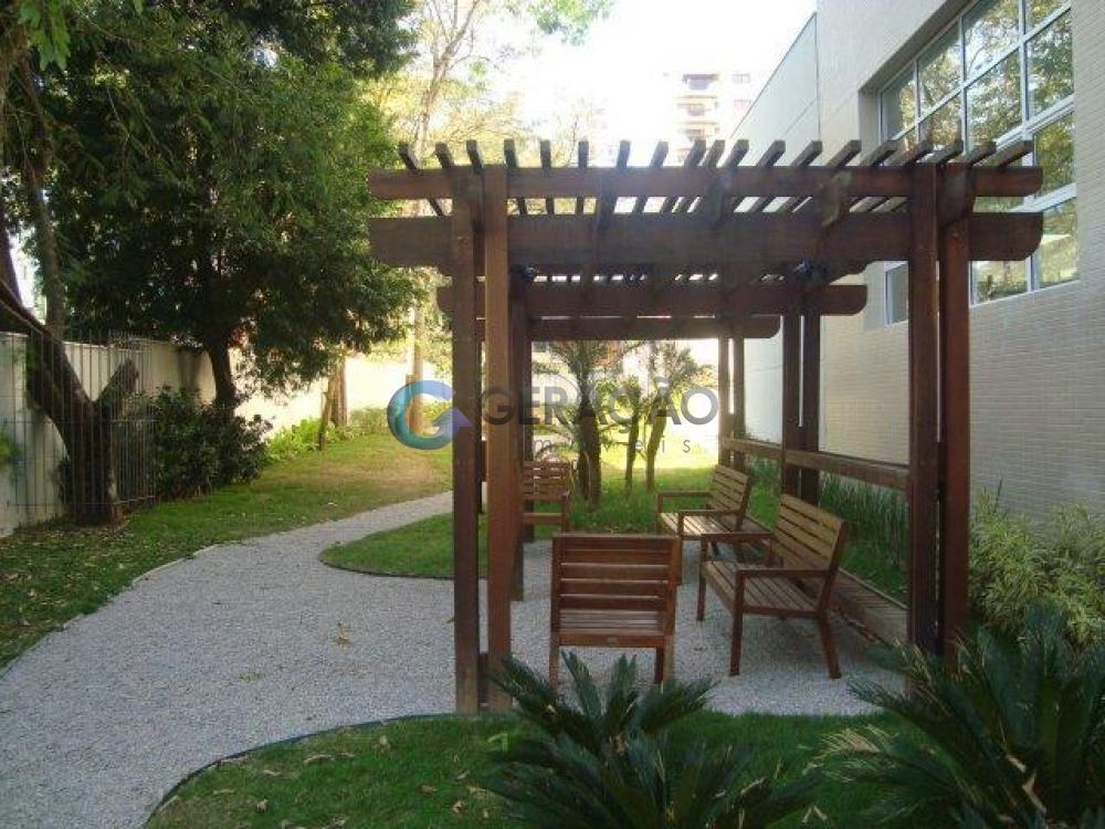 Alugar Apartamento / Padrão em São José dos Campos R$ 5.600,00 - Foto 37