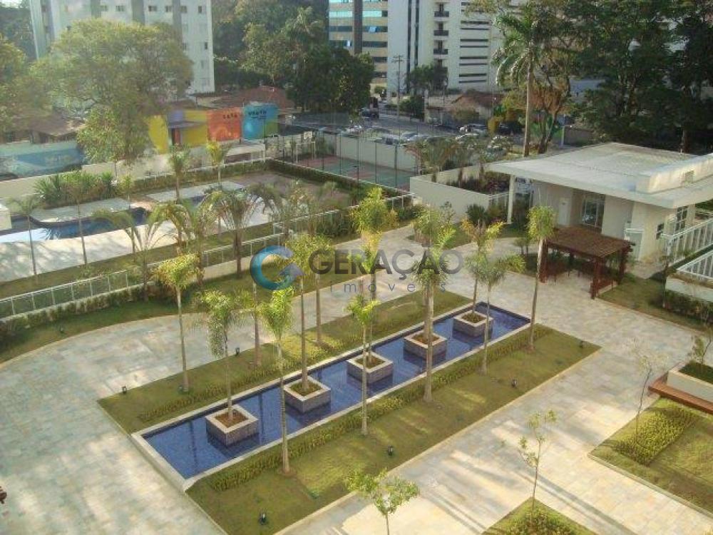 Alugar Apartamento / Padrão em São José dos Campos R$ 5.600,00 - Foto 39