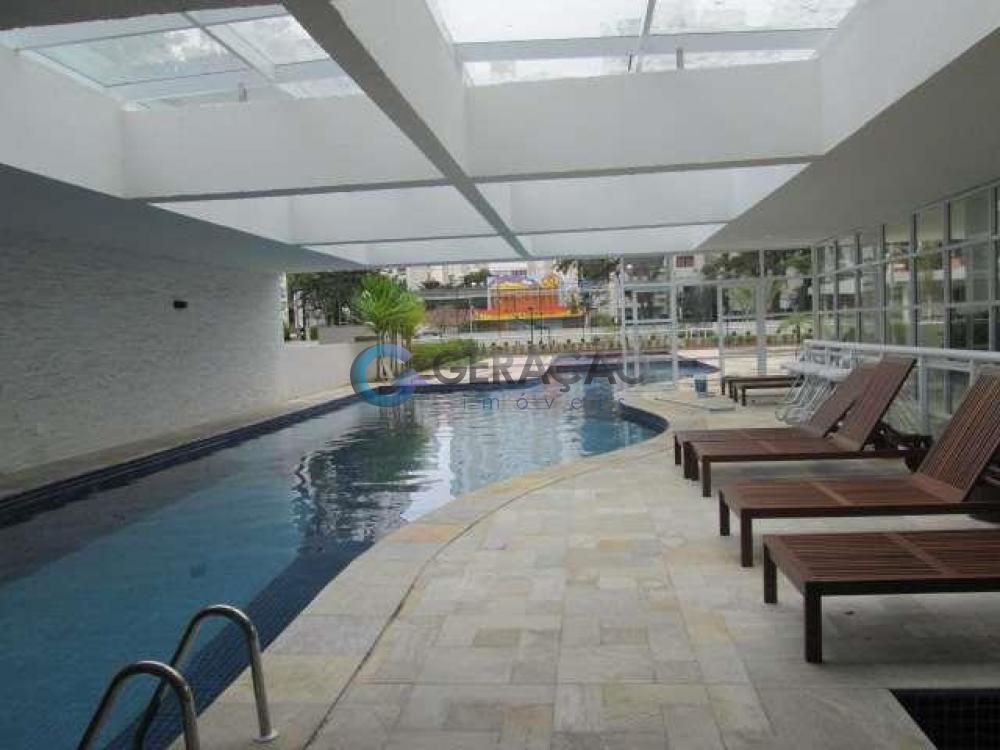 Alugar Apartamento / Padrão em São José dos Campos R$ 5.600,00 - Foto 30