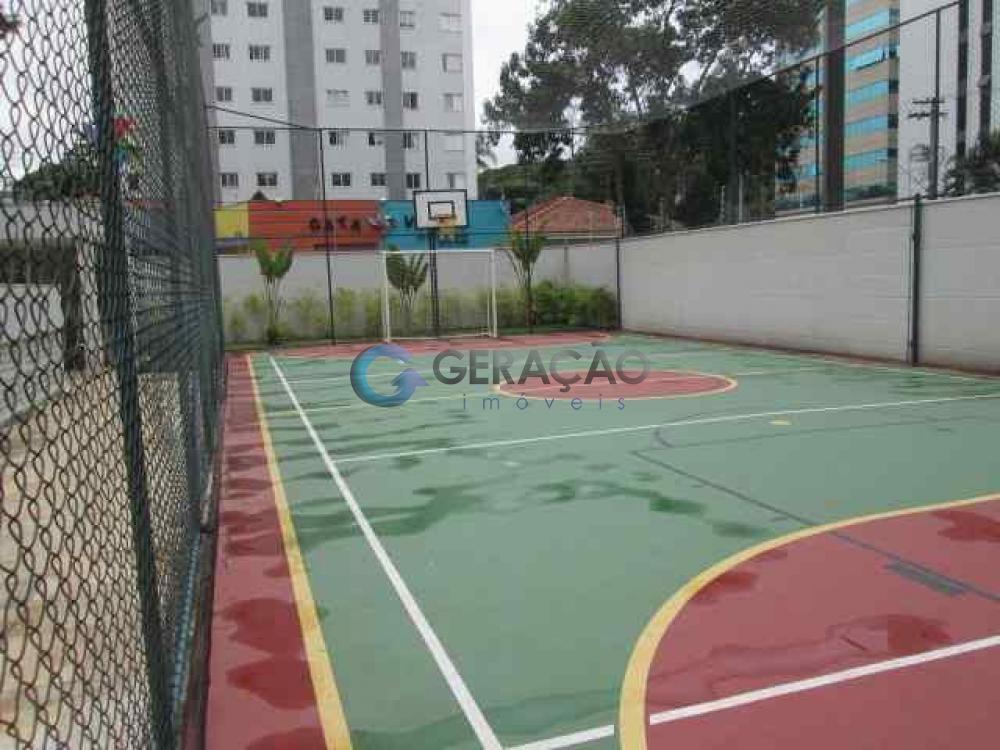 Alugar Apartamento / Padrão em São José dos Campos R$ 5.600,00 - Foto 40
