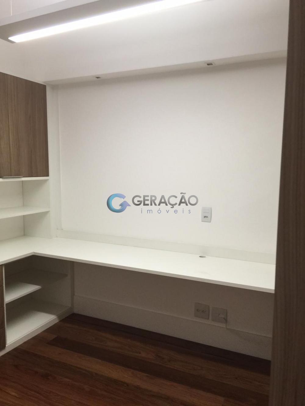 Alugar Apartamento / Padrão em São José dos Campos R$ 5.600,00 - Foto 18