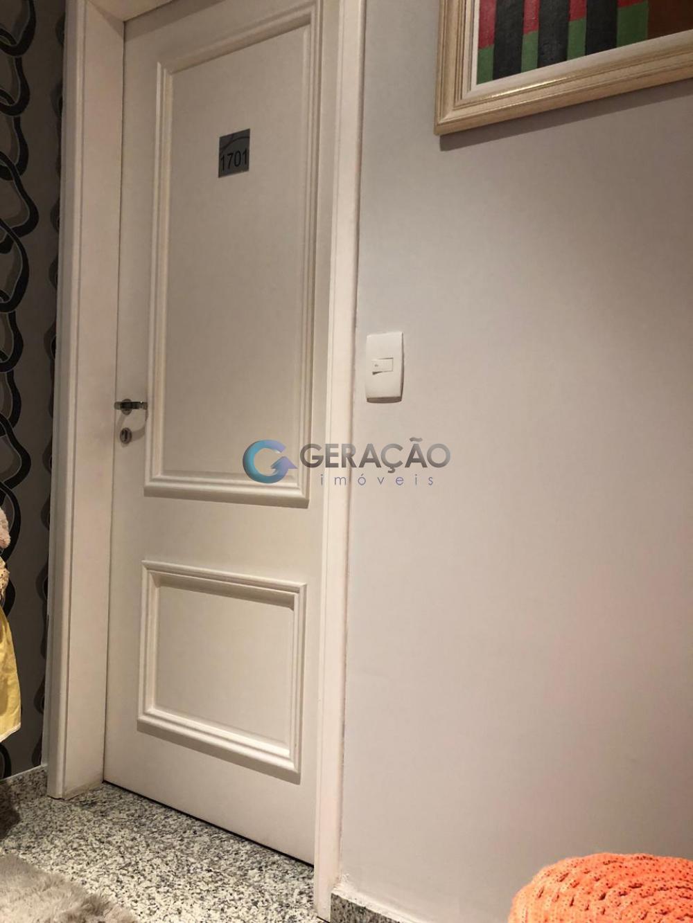 Alugar Apartamento / Padrão em São José dos Campos R$ 5.600,00 - Foto 25