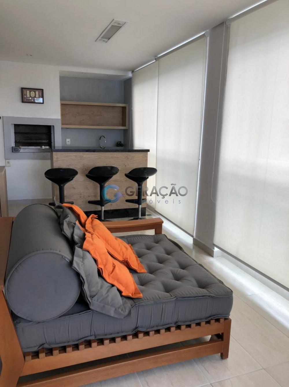 Alugar Apartamento / Padrão em São José dos Campos R$ 5.600,00 - Foto 1