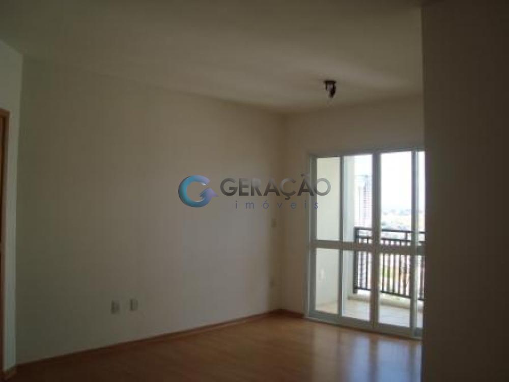 Alugar Apartamento / Padrão em São José dos Campos apenas R$ 2.000,00 - Foto 1