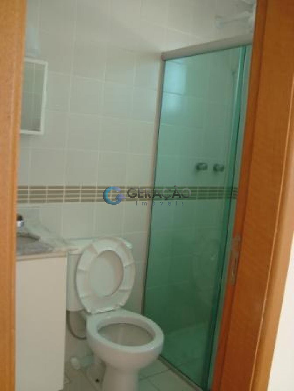 Alugar Apartamento / Padrão em São José dos Campos apenas R$ 2.000,00 - Foto 4