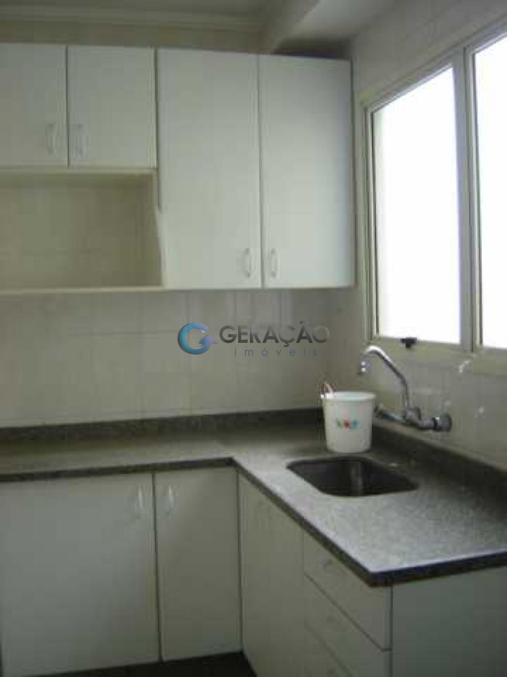 Alugar Apartamento / Padrão em São José dos Campos apenas R$ 2.000,00 - Foto 11