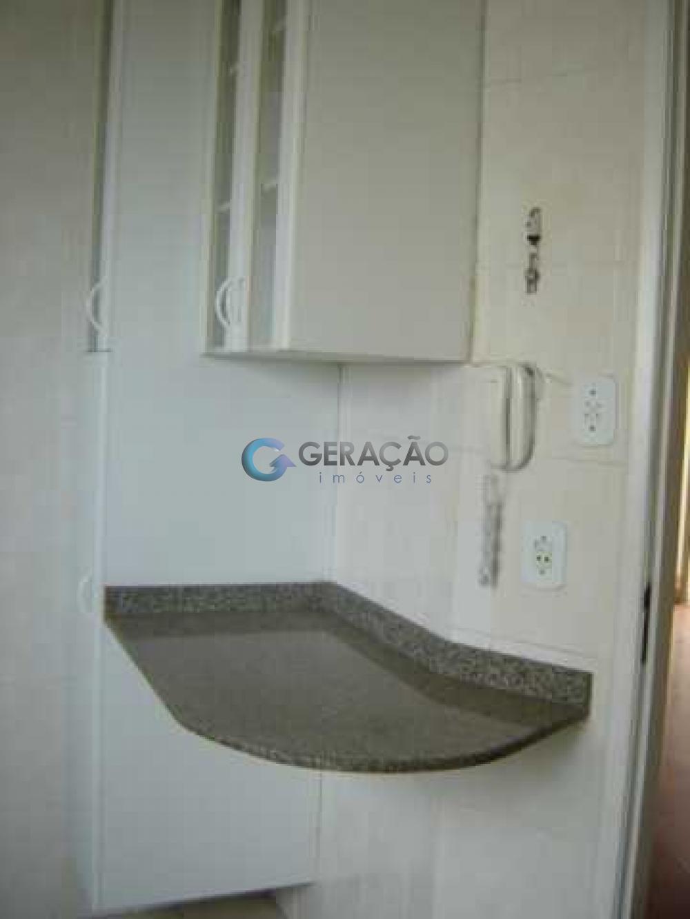Alugar Apartamento / Padrão em São José dos Campos apenas R$ 2.000,00 - Foto 12