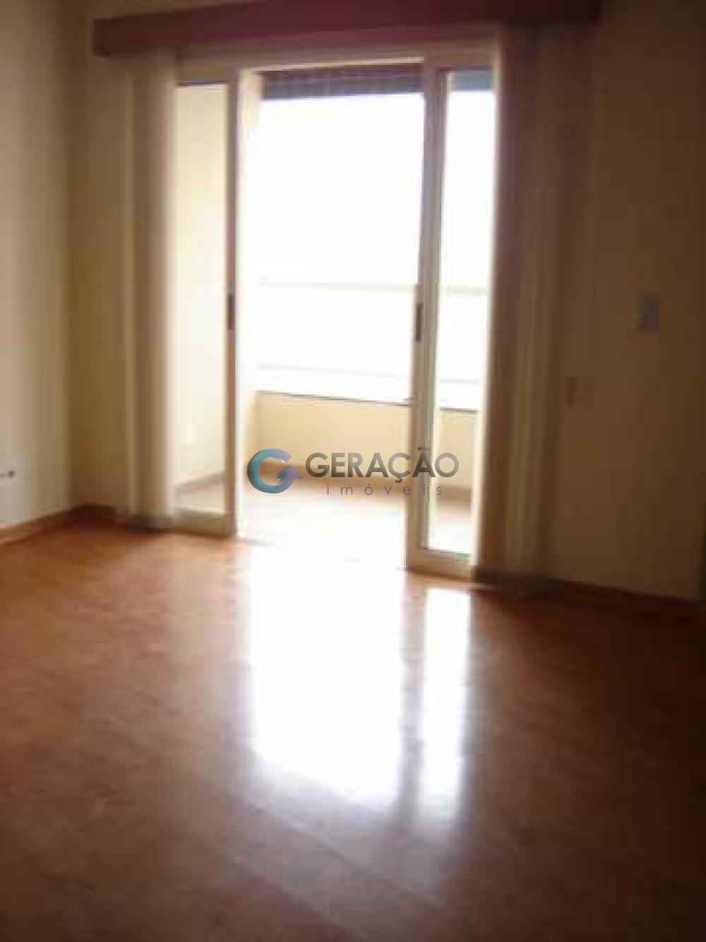 Alugar Apartamento / Padrão em São José dos Campos apenas R$ 2.000,00 - Foto 9