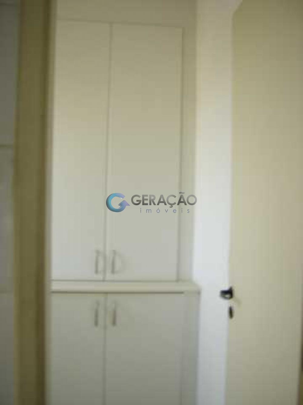 Alugar Apartamento / Padrão em São José dos Campos apenas R$ 2.000,00 - Foto 13