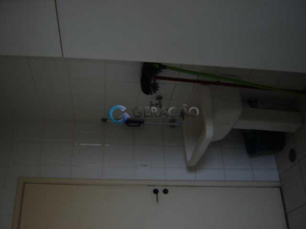 Alugar Apartamento / Padrão em São José dos Campos apenas R$ 2.000,00 - Foto 14
