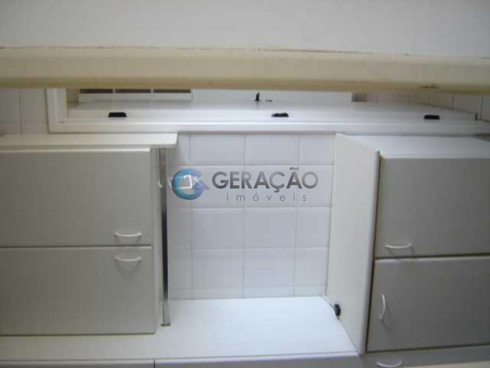 Alugar Apartamento / Padrão em São José dos Campos apenas R$ 2.000,00 - Foto 15