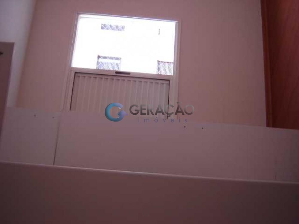 Alugar Apartamento / Padrão em São José dos Campos apenas R$ 2.000,00 - Foto 17