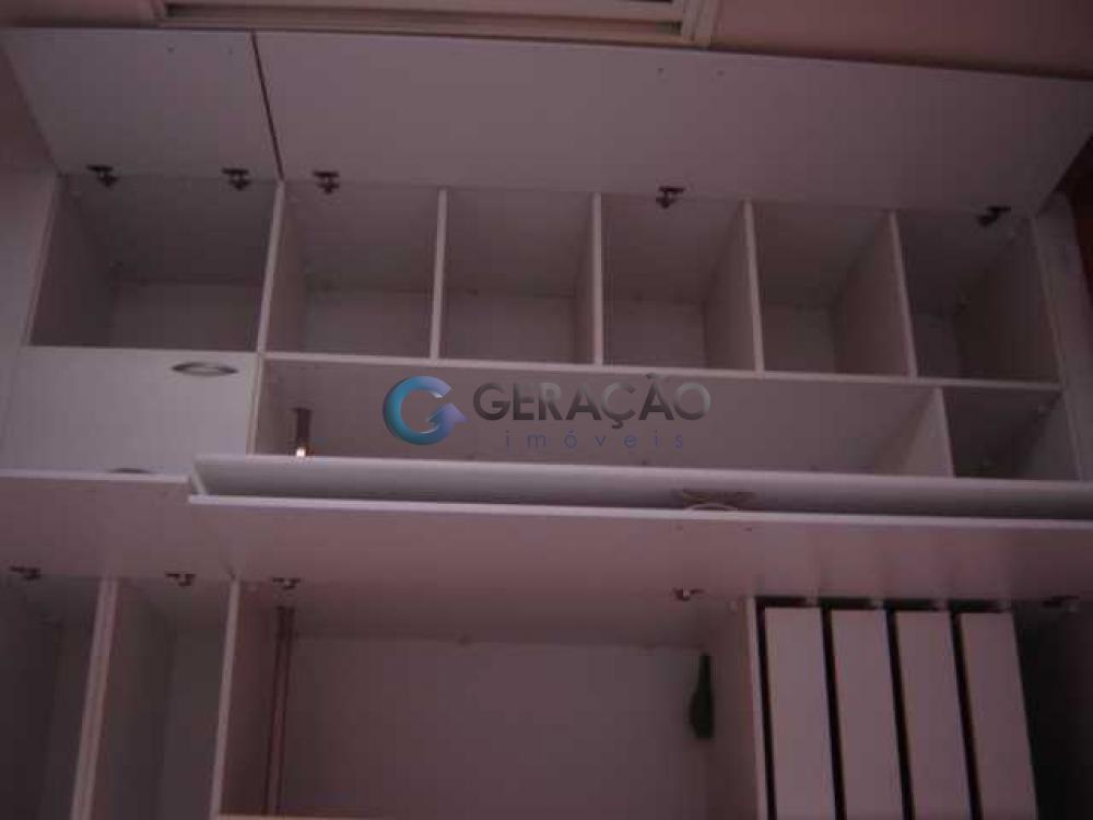 Alugar Apartamento / Padrão em São José dos Campos apenas R$ 2.000,00 - Foto 18