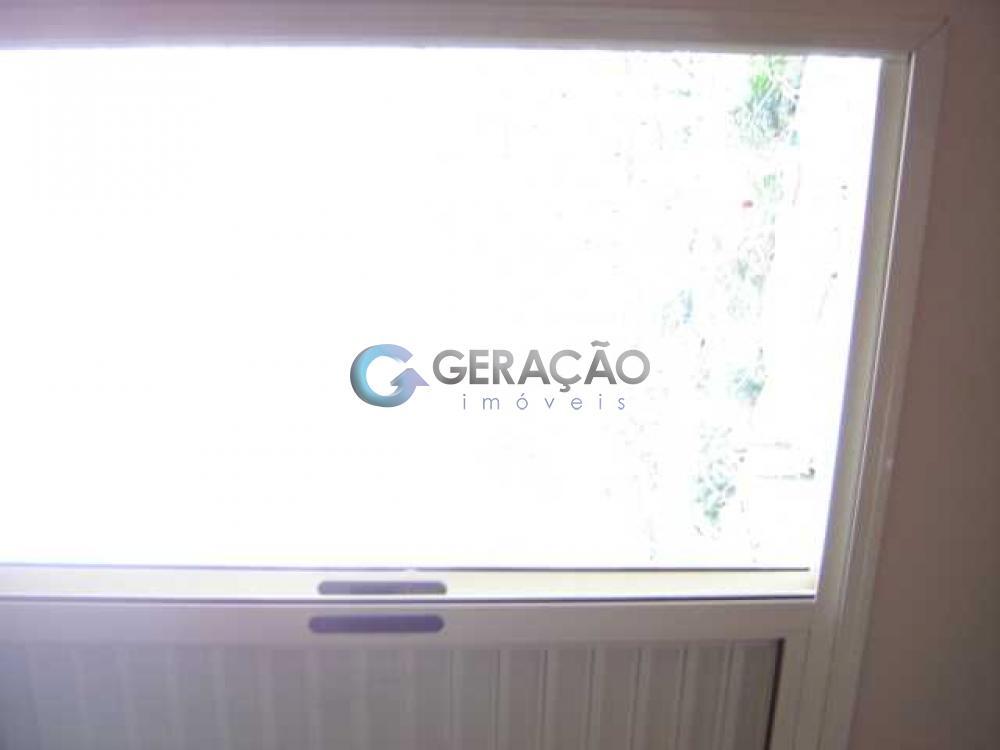 Alugar Apartamento / Padrão em São José dos Campos apenas R$ 2.000,00 - Foto 19