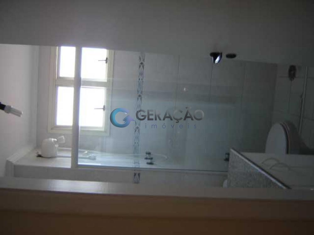 Alugar Apartamento / Padrão em São José dos Campos apenas R$ 2.000,00 - Foto 20