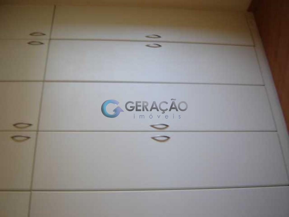 Alugar Apartamento / Padrão em São José dos Campos apenas R$ 2.000,00 - Foto 21