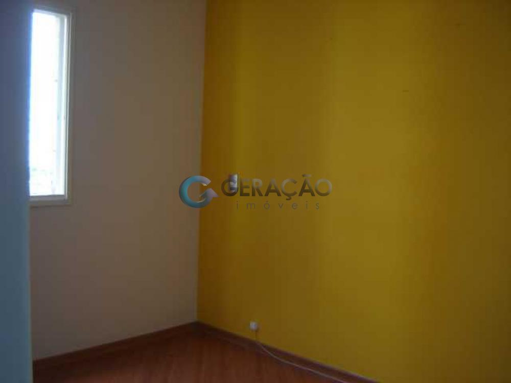 Alugar Apartamento / Padrão em São José dos Campos apenas R$ 2.000,00 - Foto 24