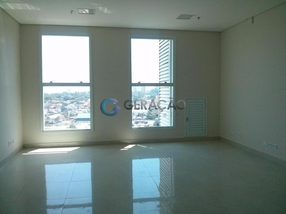 Alugar Comercial / Sala em Condomínio em São José dos Campos apenas R$ 1.200,00 - Foto 1