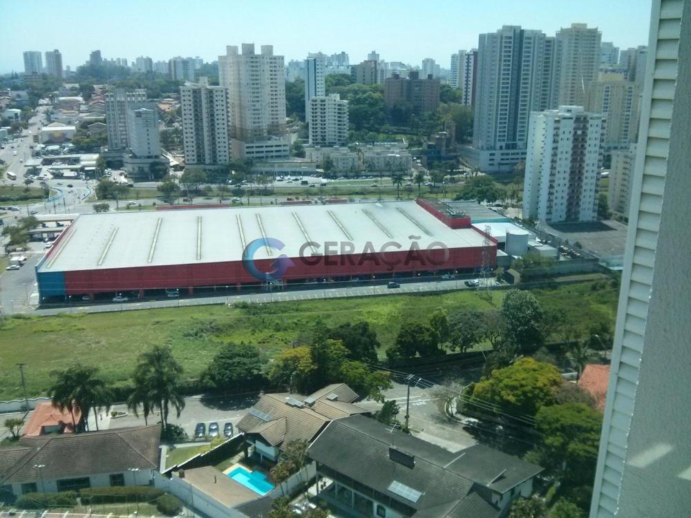 Alugar Comercial / Sala em Condomínio em São José dos Campos R$ 1.200,00 - Foto 10