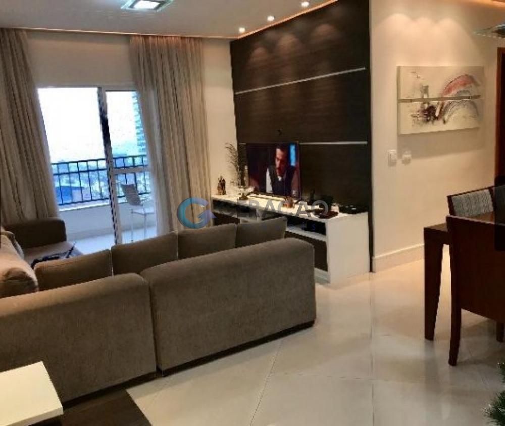Comprar Apartamento / Padrão em São José dos Campos apenas R$ 645.000,00 - Foto 1